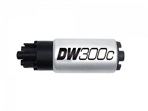 Dash4 10-34176 Rear Rotor