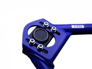 DMAX D1 Spec Front Camber Arm - Toyota JZX90/JZX100