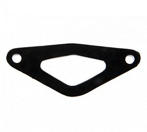 Grimmspeed Top Mount Intercooler Blow-Off Valve Gasket (WRX 01-07/STi 02-14)