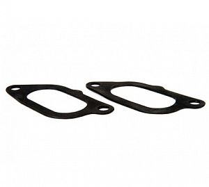 Grimmspeed Top Mount Intercooler Inlet Gaskets (WRX 01-07/STi 02-14)