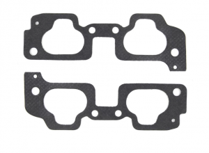 Grimmspeed Intake Manifold to Head Gasket - Pair (N/A Impreza 99+/N/A Liberty 00+)