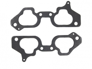 Grimmspeed TGV to Engine Gasket - Pair (WRX/STi/Forester/Liberty 99+)