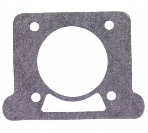 Grimmspeed Throttle Body Drive-by Cable Gasket