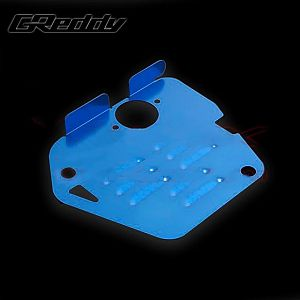 TRUST GReddy Oil Pan Baffle Plate for TOYOTA 86 ZN6 2012/4- FA20