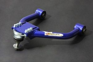 Hardrace Front Upper Negative Arm for TOYOTA CROWN AWS 21#  12-