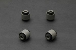 Hardrace Front Upper Arm Bushing for HONDA CIVIC EG, EH, EJ1/2