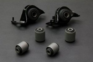 Hardrace Front Lower Arm Bushing for HONDA INTEGRA DC2