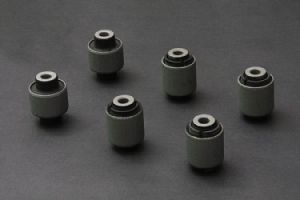 Hardrace Rear Lower Arm Bushing for HONDA INTEGRA DC2