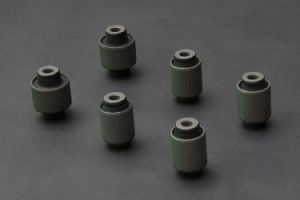 Hardrace Rear Lower Arm Bushing for HONDA CIVIC EG, EH, EJ1/2