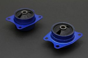 Hardrace Reinforced Differential Mount for HONDA S2000 AP1/2