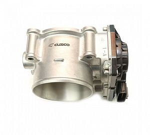 Cusco Big Bore Throttle Body (86/BRZ)