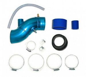 Cusco Turbo Intake Pipe (Evo 7-9)