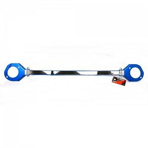 Cusco Front Strut Tower Bar Type OS (R33/34 GT-R)