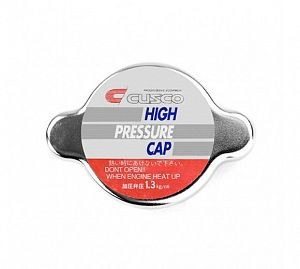 Cusco 1.3 Bar Radiator Cap