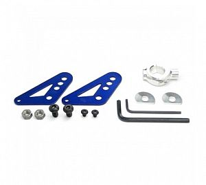 GFB Short Shift Upgrade Kit (for 4002/4003 Kits)