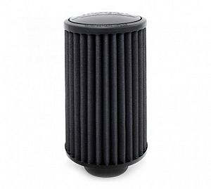 "Perrin Replacement Dry Flow Filter - 2.75"" Inlet"