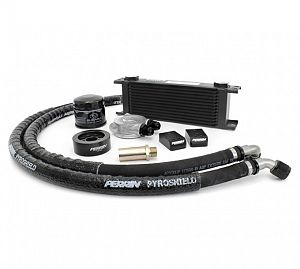 Perrin Oil Cooler Kit (BRZ/86)