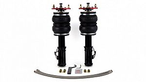 Airlift 3P Complete package Air Suspension Kit - Nissan S14/S15 Silvia