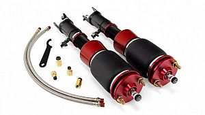 Airlift 3P Complete package Air Suspension Kit - Honda S2000 AP1/AP2