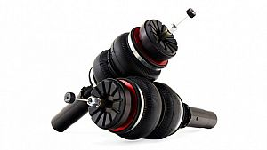 Airlift 3P Complete package Air Suspension Kit - Audi A4 A8/8.5