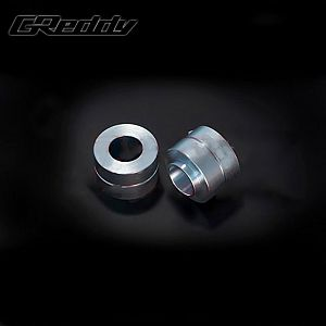 TRUST GReddy Aluminium Pulley Kit Idler Collar for SUBARU BRZ ZC6 FA20
