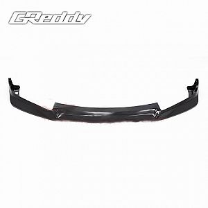 TRUST GReddy Front Lip Spoiler for TOYOTA 86 ZN6 2012/4-2016/7 FA20