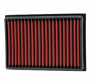 AEM DryFlow Panel Air Filter (Mazda 3 MPS 04-13)