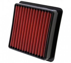 AEM DryFlow Panel Air Filter (WRX/STi 08-16/Liberty GT 04-09)