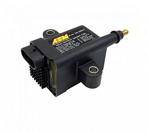 "AEM High Output IGBT Inductive ""Smart"" Coil"