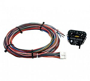 AEM V2 HD Controller Kit - Internal Map with 40psi max