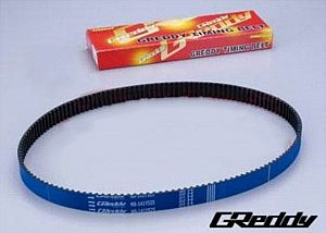 TRUST GReddy Heavy Duty Timing Belt SOARER JZZ31 2JZ-G T E